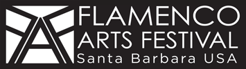 Flamenco Arts Festival